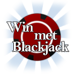 Hoe winnen met Blackjack